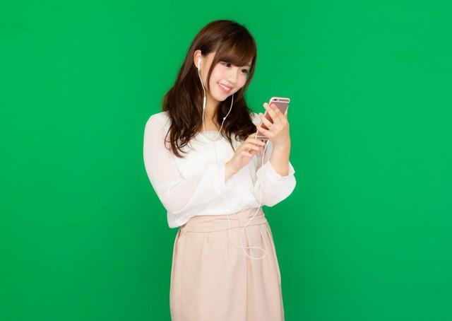 SmartPhoneUser.jpg