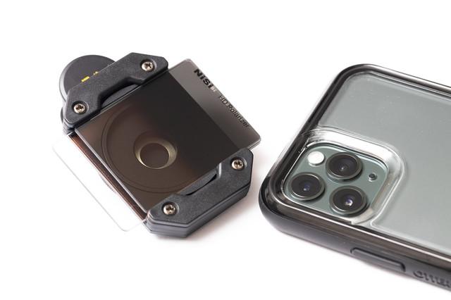 iphone12(11).jpg